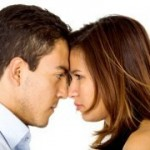 How do Men and Women Deal with Stress?